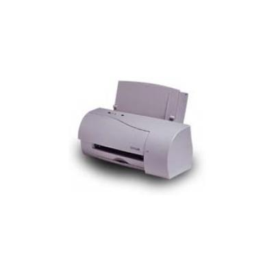 Lexmark 7200 Color Jetprinter